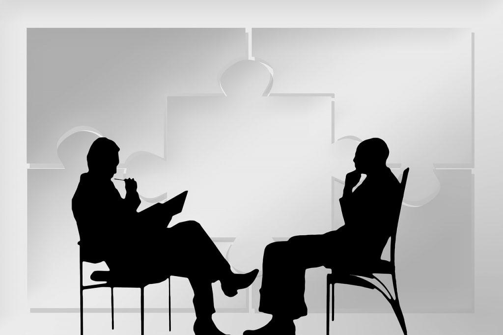 Franchise Berater unterstützen sowohl Franchisegeber aber auch Gründer