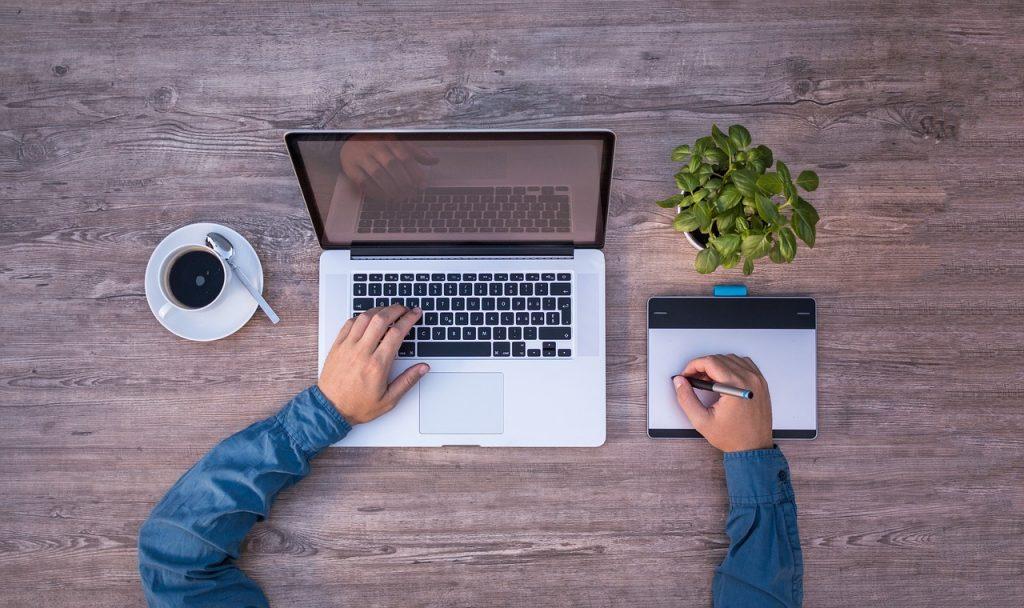 Auf Franchiseportalen die richtige Geschäftsidee finden mit der man sich selbstständig machen kann