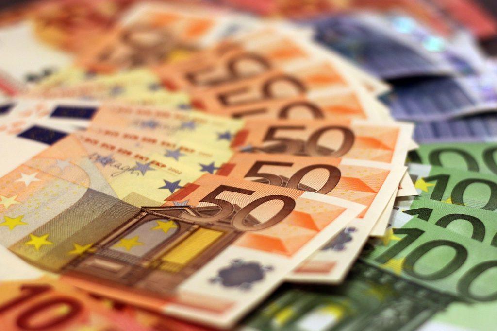 Mit wenig oder sogar ohne Eigenkapital Franchisenehmer werden